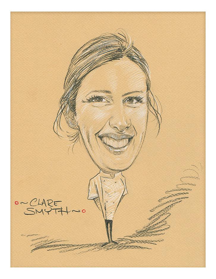 clare-smyth-portrait_mr-sketchum_1.jpg