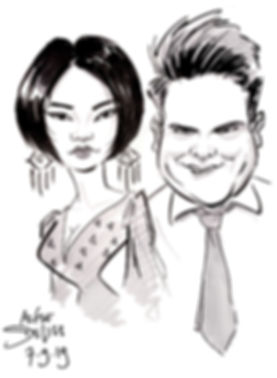 wedding-party-caricatures-1.jpg