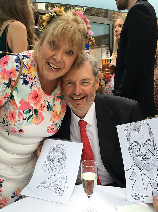wedding-caricatures-london-1234c.jpg