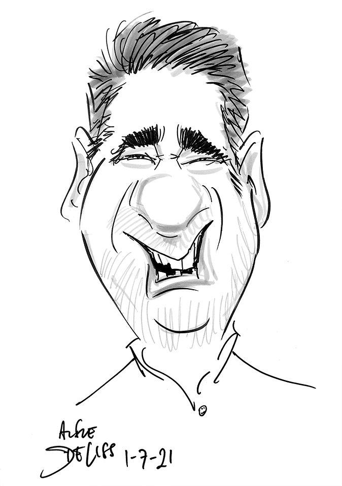 corporate-caricatures1.jpg