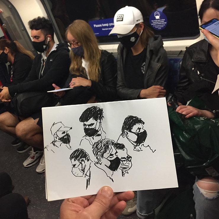 london-caricatures.jpg
