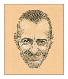 Michel-Roux-Jnr-Portrait