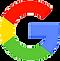 google-symbol.png