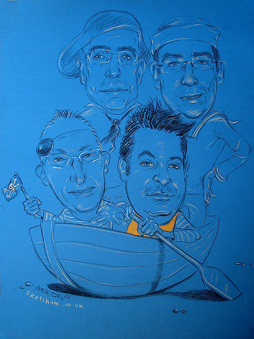 caricature-from-photo-Boat-1.jpg