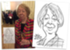 party-caricatures-london-1a-lrg.jpg