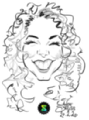 staff-caricatures-1.jpg