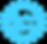 blu-3_logo-2.png