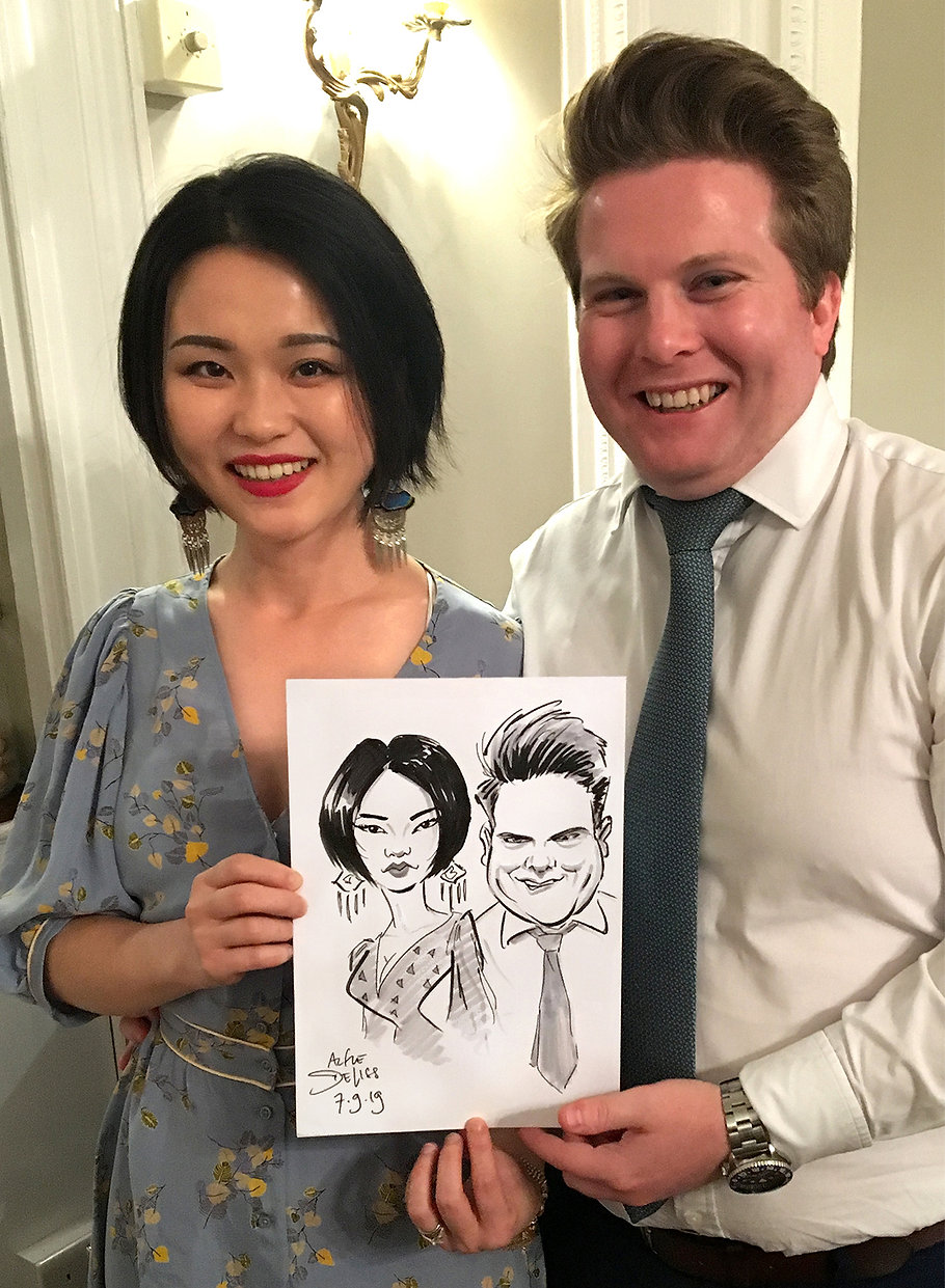 wedding-party-caricatures-2.jpg