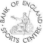 BoE-Sports-Centre-Logo-white-shad2.png