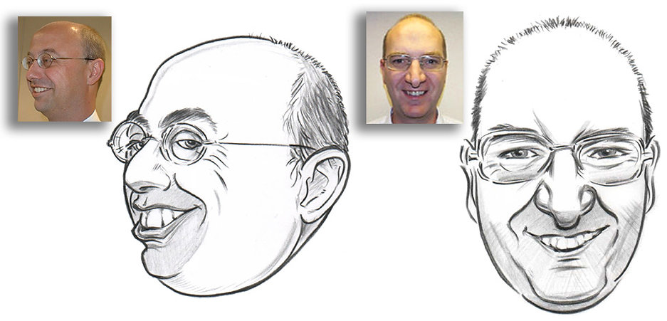 Caricatures-from-photos_corporate-1.jpg
