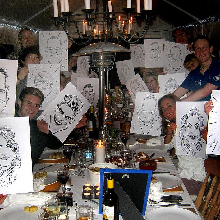 sketchum-party-caricaturist-london-pix-8