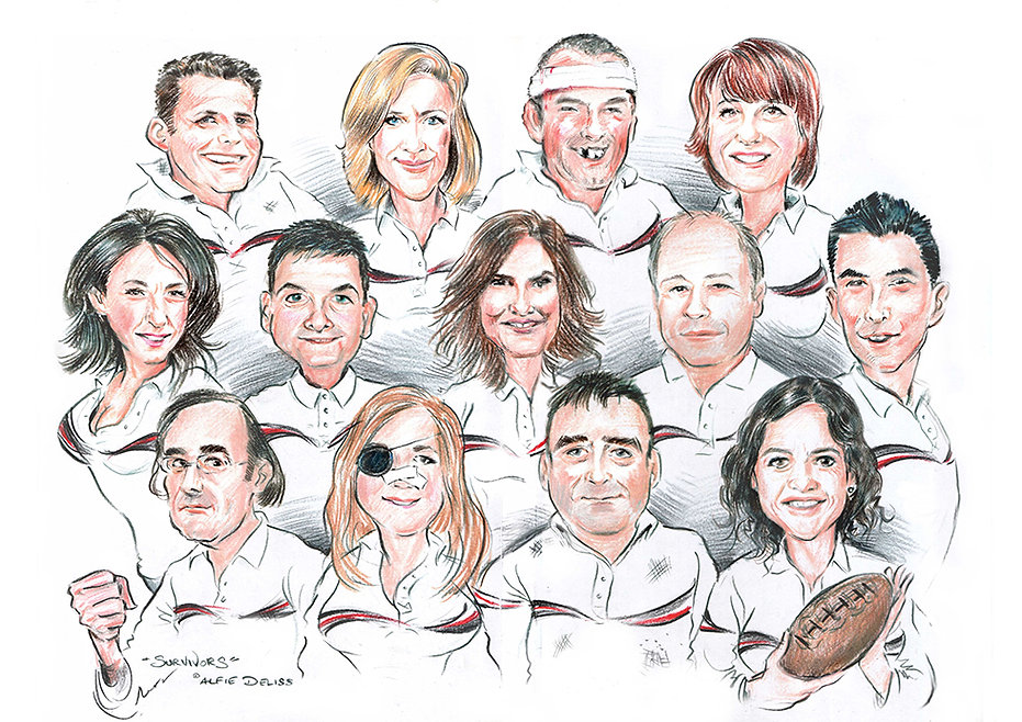 group-caricature-from-photo-1.jpg