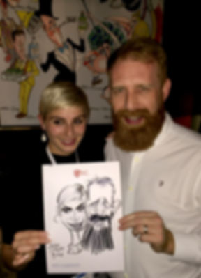 Caricatures-London_Scarfes_Bar-1.jpg