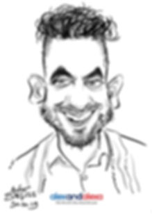 promo-caricature-london-2.jpg