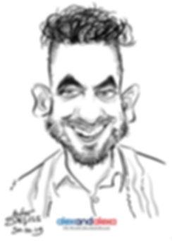 promo-caricature-london-2.jpg