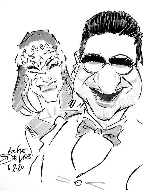 london-ball-caricature-beastie-3-1.jpg