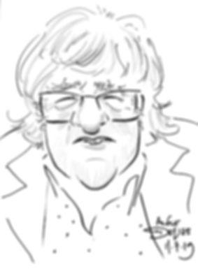 corporate-caricature-suffolk-xr7.JPG.jpg