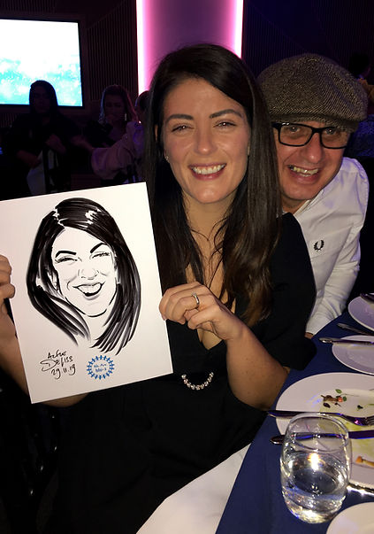 party-caricature-london-7.jpg
