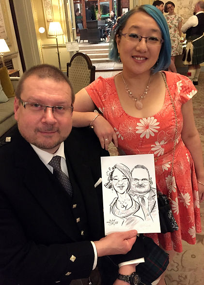 Wedding-Caricature_1-b.jpg