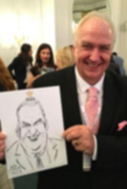 corporate-caricature-1b-1.jpg