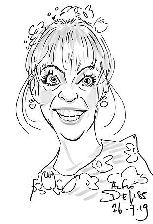 wedding-caricatures-london-1234b.jpg