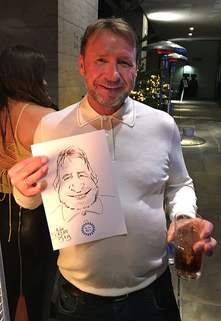party-caricature-london-1.jpg