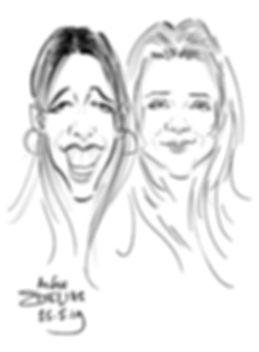 birthday-party-caricatures-3.jpg
