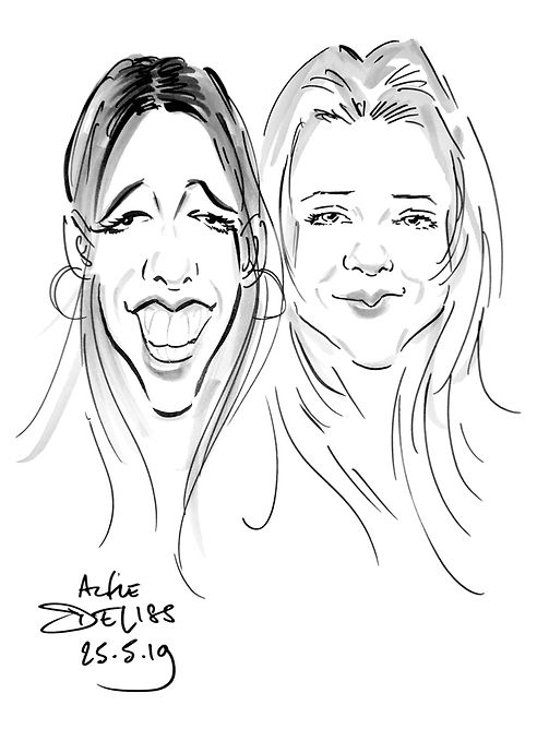 birthday-party-caricatures-3.jpg