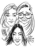 Xmas-caricature-2.jpg