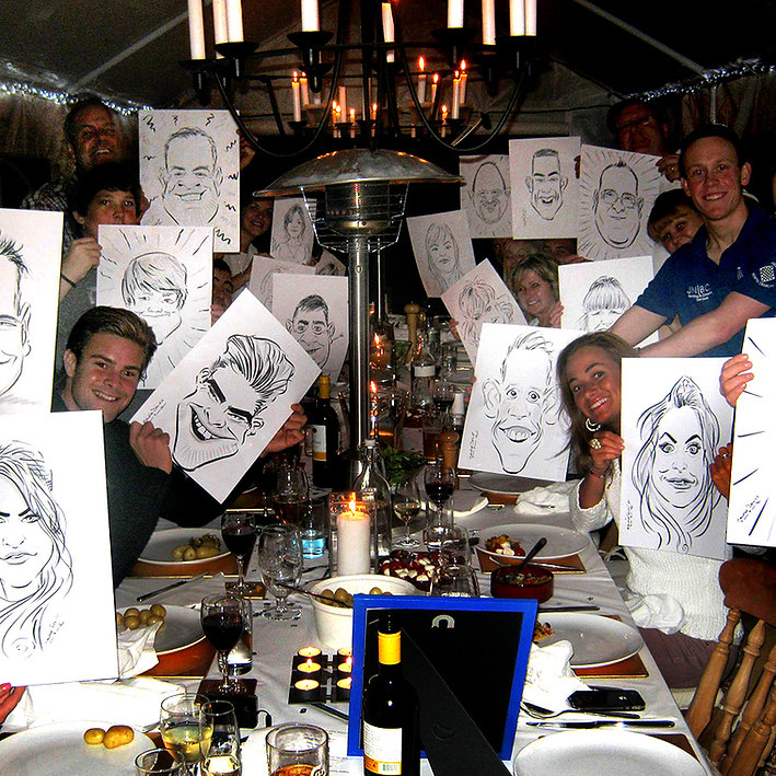 party-entertainment-caricatures.jpg