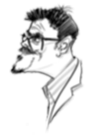 corporate-caricatures-1b.png