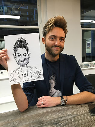 office-caricature-london-2.jpg