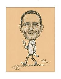 Alain-Roux-Portrait-b.jpg