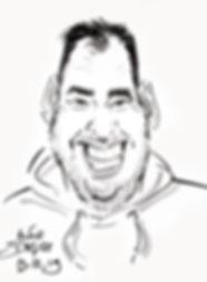 caricature-subject-1.jpg