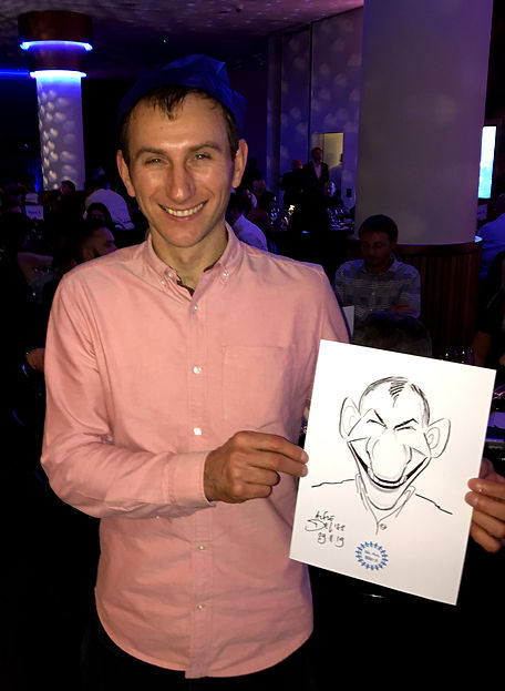 party-caricature-london-2.jpg