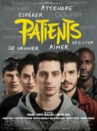 patients.jpg