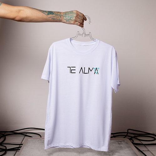 """T-Shirt """"Te Alma"""""""