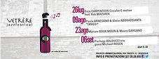 myriam bouk moun concerto