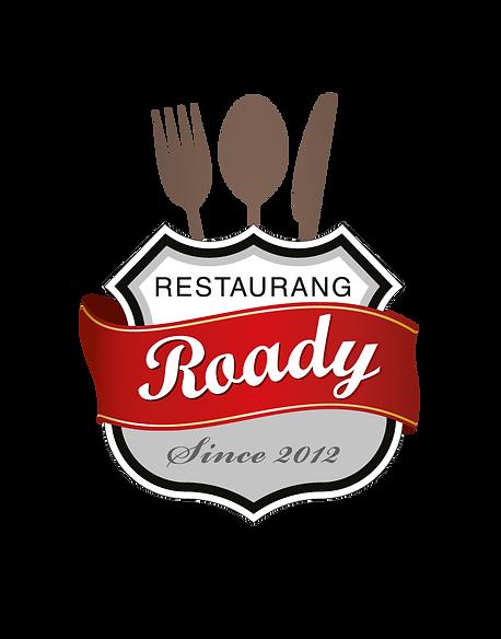 ROADYLOGGA.png