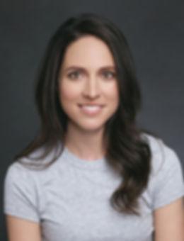Nicole Cardoni nec_6.JPG