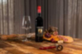 "Wine Grape ""Chardonnay"""
