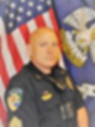 Sgt. Gary Nezat