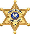 Lafayette Parish Sheriff's Office