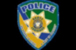 Scott Police Department