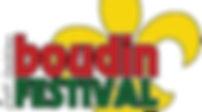 Scott Boudin Festival Assoc.