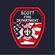 Scott Volunteer Fire Department