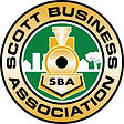 Scott Business Assoc.