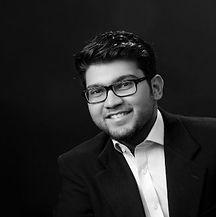 Rohan Ali Mirza LinkedIn.jfif