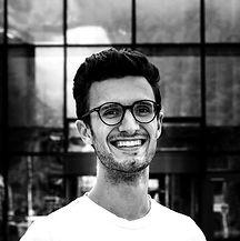 Luigi%20D'Introno%20LinkedIn_edited.jpg