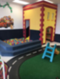 birthday 4 kids, birthday party place, hanover park, birthda party ideas